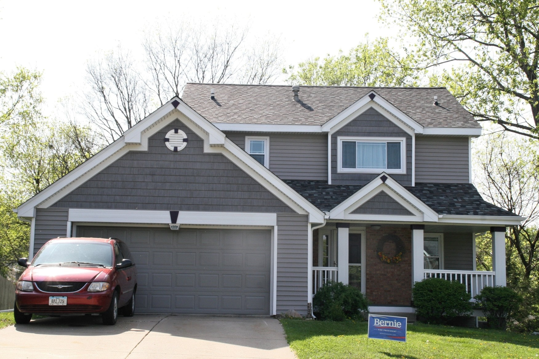 Our Work Superior Siding Amp Window Systems